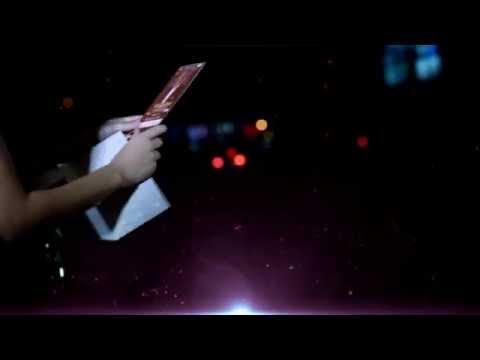 "The Elite Concert with ""Omar Khairat"" & ""Angham"" 21-22 July 2016 حفل النخبة الغنائي عمر خيرت و أنغام"