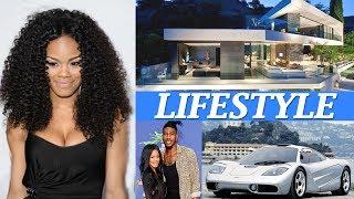 Teyana Taylor Lifestyle, Net Worth, Husband, Boyfriends, Age, Biography, Family, Car, Facts, Wiki !