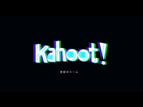【Music】KAHOOT IT (Vylet Trap Remix) 1 Hour (what am i doing with my life)