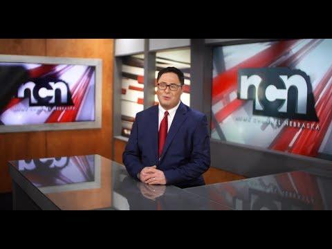News Channel Nebraska - The only 24-hour news source in Nebraska