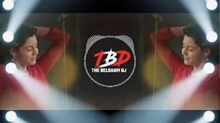 KHANDERAYA ZALI MAZI DAINA (UNRELEASED)REMIX BY DJ MACKY - THE BELGAUM DJ