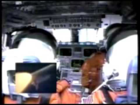 space shuttle launch simulator online - photo #10
