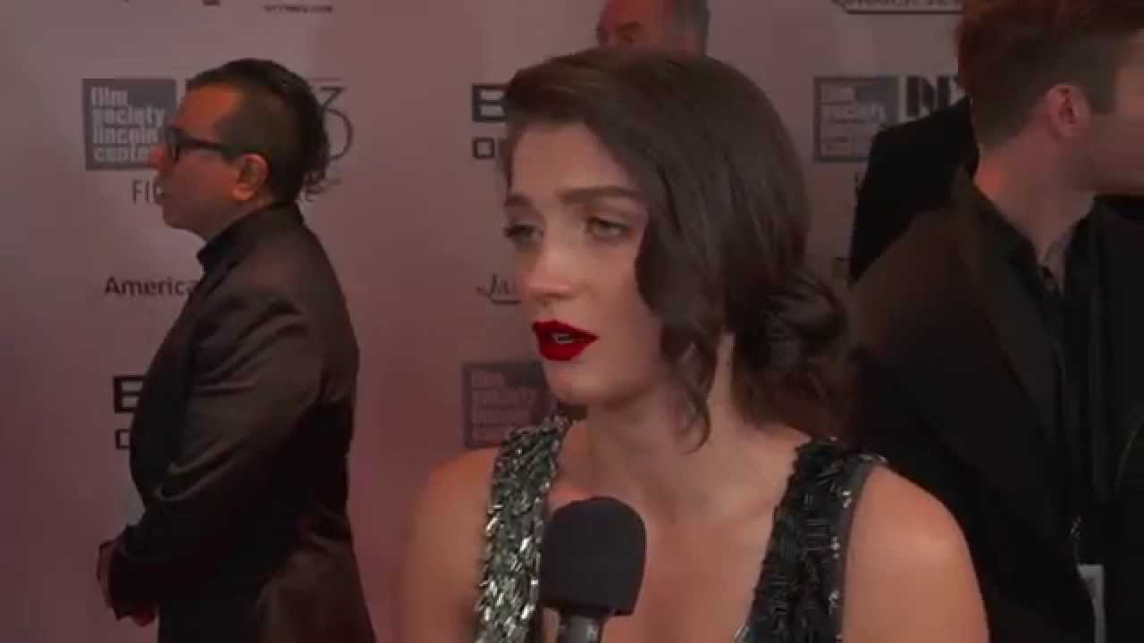 Youtube Eve Hewson nude (35 foto and video), Tits, Paparazzi, Twitter, braless 2015