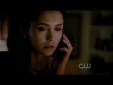 One Republic ft. Sara Bareilles - Come Home ~ The Vampire Diaries