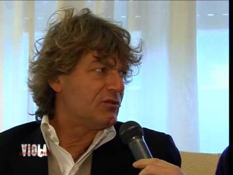 09.03.2010 NEWS SERA TELEGIORNALE 10 FIRENZE TOSCANA ITALYиз YouTube · Длительность: 14 мин47 с