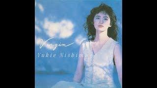 Virgin December . 1995 00:00 : PURE WATER 02:00 : はじまりの予感 05...
