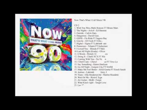 Download free what thats music 34 i now call