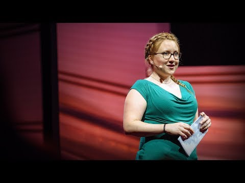 Download Youtube: How we can build AI to help humans, not hurt us | Margaret Mitchell