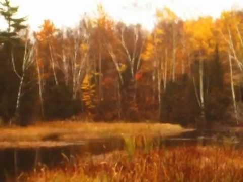 Door County Story by Jack & Lynn Hirst