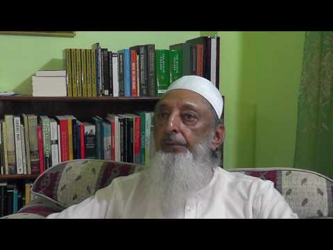 Saudi Arabia Qatar & The Eighty Flags By Sheikh Imran Hosein