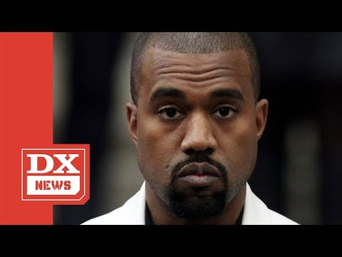 Kanye West Deletes Both Twitter And Instagram Accounts Mp3