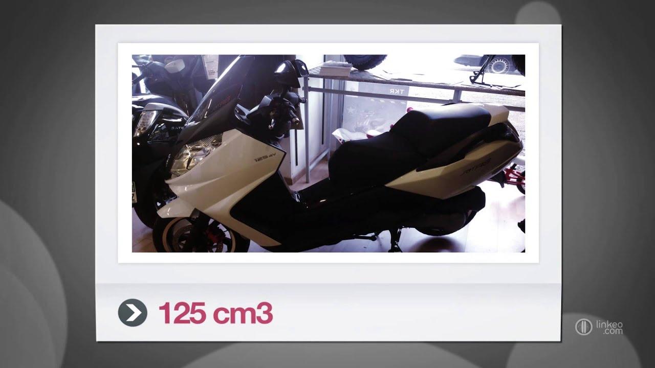 d cibel moto magasin de 2 roues achat neuf occasion quipement youtube. Black Bedroom Furniture Sets. Home Design Ideas