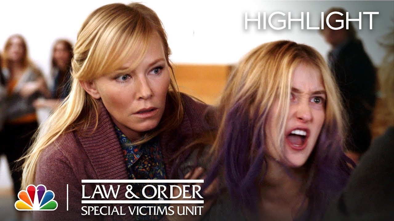 law and order Watch full episodes of law & order and get the latest breaking news, exclusive videos and pictures, episode recaps and much more at tvguidecom.