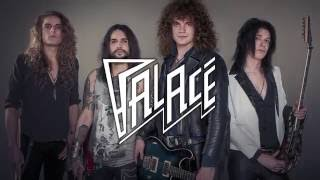 """Palace – Official EPK for """"Master of the Universe"""""""