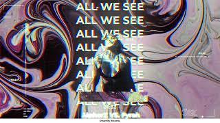 All We See - AlpherZ vs. Fyrah
