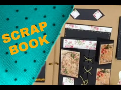 Scrapbook Ideas For Best Friend Tagged Videos Midnight News