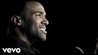 Watch Craig David Hot Stuff Lets Dance video
