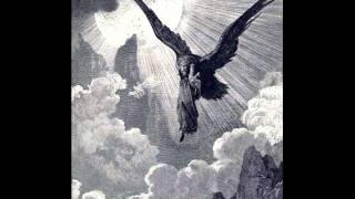 Beethoven - Mass in C - Agnus Dei (4/4)