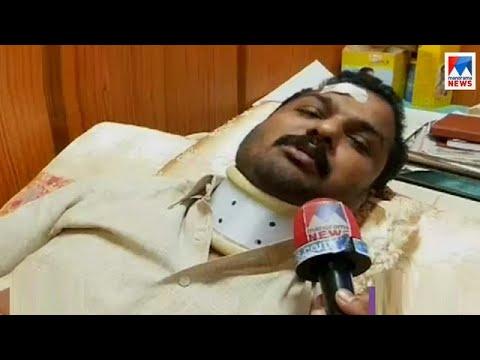 Case against Thiruvananthapuram corporation mayor