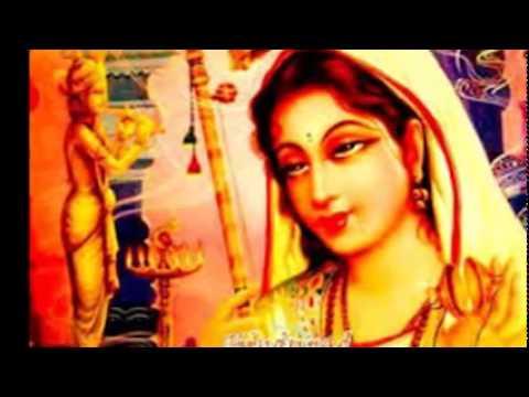 Aeri main to prem diwani Part I & II Lata-Naubahar