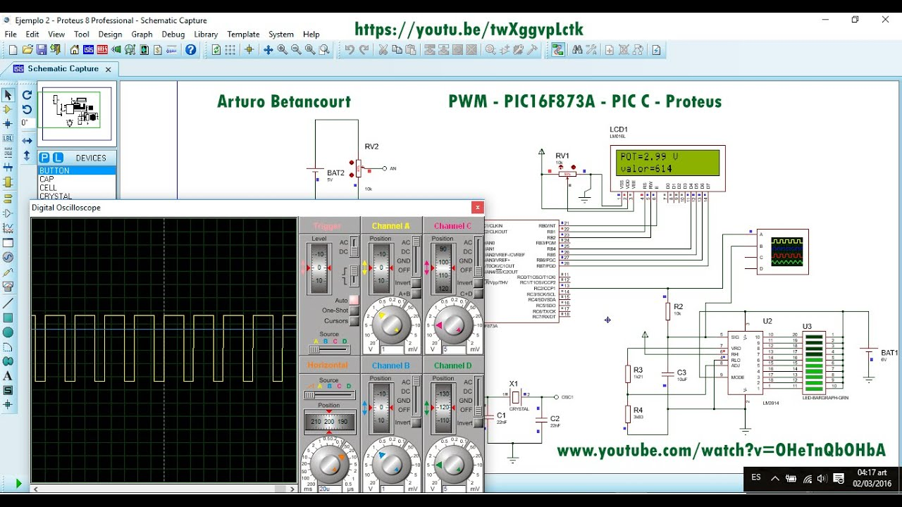 Pwm C Images - Reverse Search