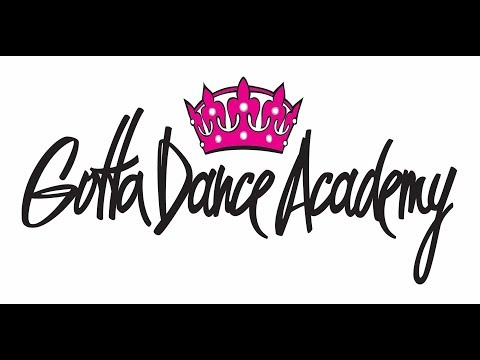 Gotta Dance Academy - Competition Team, 2017