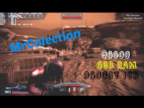 mass-effect-3---on-[-core-2-quad-q6600-&-9600gt-]