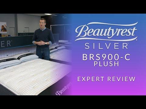 beautyrest-silver-level-2-brs900-c-plush-mattress-expert-review