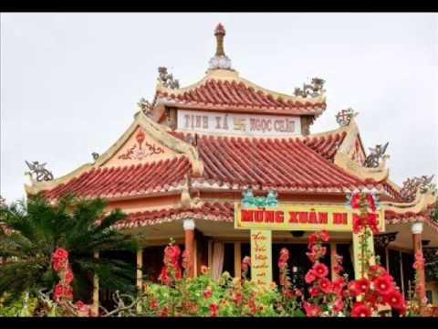 Chuyen Tinh Hon Buom Mo Tien   Suong Tra