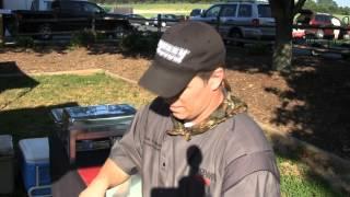 Building Social Bridges At Local Farmers Markets - Backyard Bow Pro