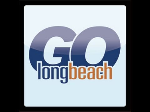 City of Long Beach launches Smartphone App