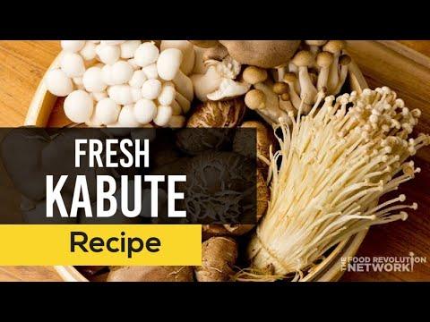 Vlog #47 Ginisang Fresh Kabute