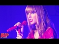 Should Taylor Swift Share Her Political Beliefs?