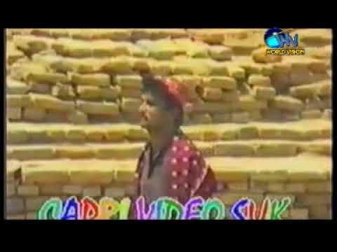 Sarmad Sindhi ae qom