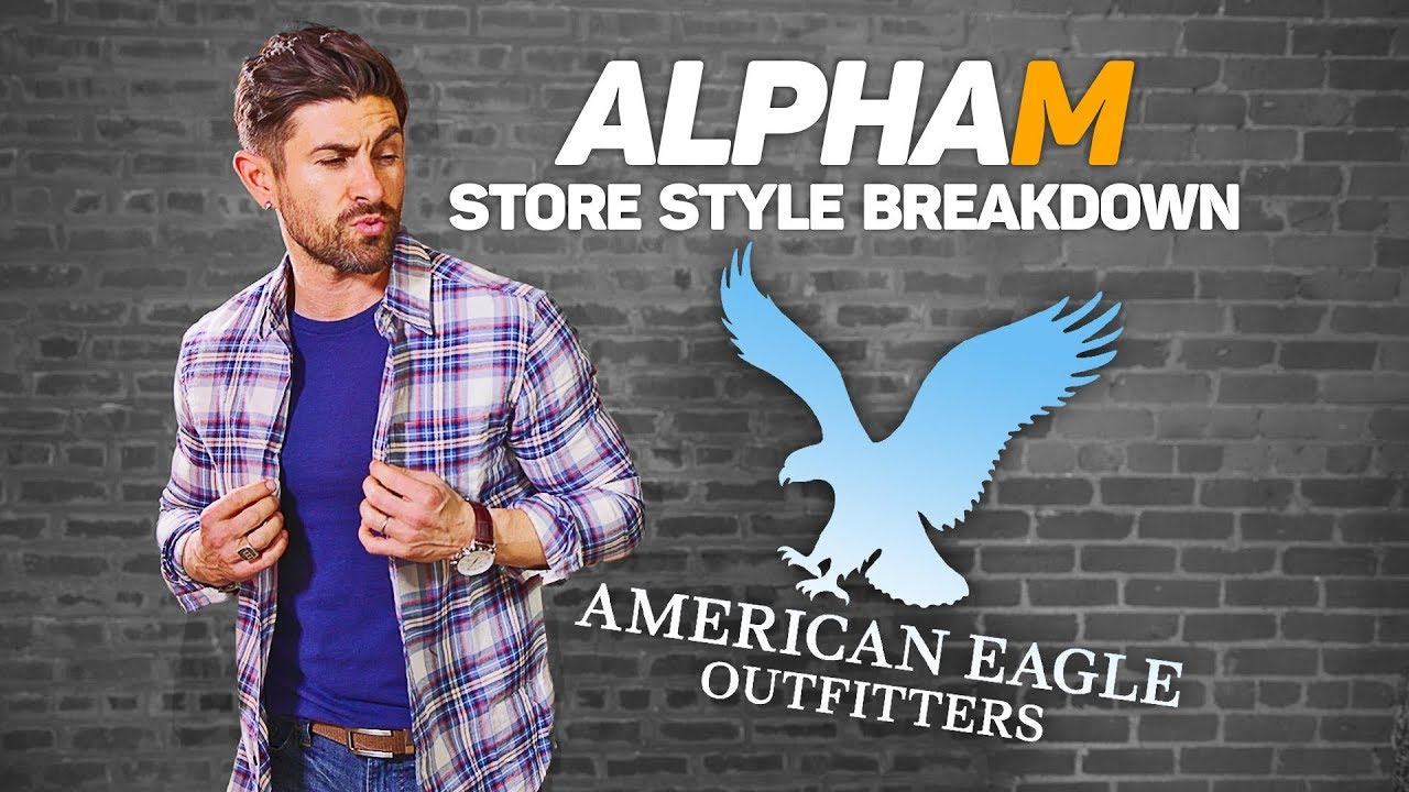 alpha male dating style in america