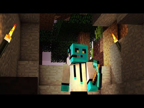 Sezon 7 Minecraft Modlu Survival Bölüm 2