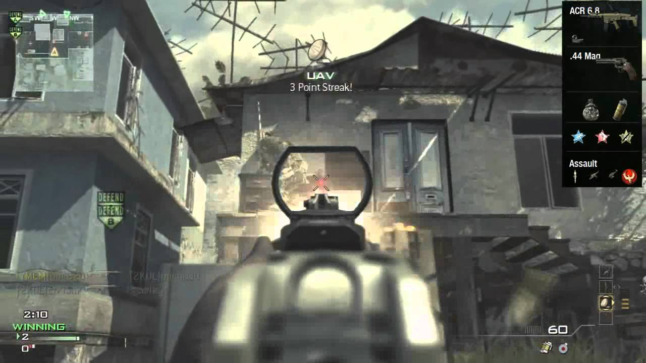 MW3 | SnD Breakdown/Tips & Tricks for Mission (19-2) - Pleas let me know if you enjoy these types of videos, if we could hit 20 likes I will try to figure out how to livestream tomorrow night. Peace out guys.