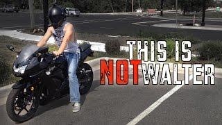 Moto Monday #19