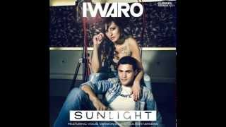 Iwaro - Sunlight feat. Andrea Santamaría (Vocal Radio Edit)