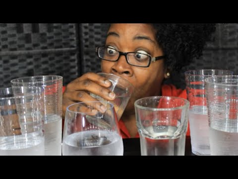 how much water should i drink to lose weight  youtube