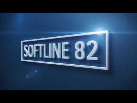 Пластиковые окна VEKA Softline 82 (Века Софтлайн 82)