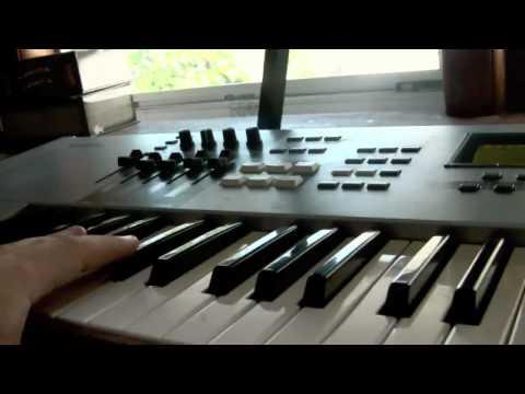 Making a Skripstrumental Free Download (hip-hop beat,rnb beat,breakbeat)