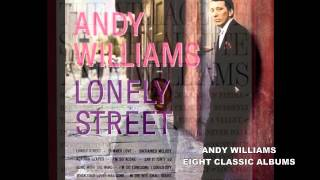 Andy Williams - Original Album Collection    Autumn Leaves