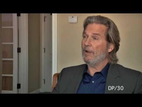 DP/30: True Grit, Jeff Bridges