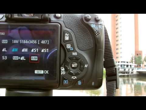 Таймлапс батл-Canon EF-S 10-22 Mm F/3.5-4.5 USM VS Canon EF-S 17-55mm F/2.8 IS USM