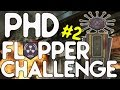 Black Ops Zombies PHD FLOPPER ONLY CHALLENGE On Ascension Part 2 mp3