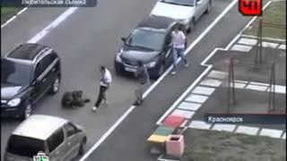 Русский офицер   суров  А пьяный русский офицер   беспощаден