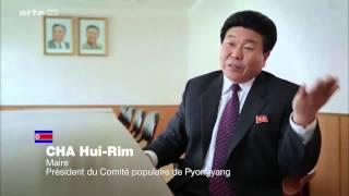 Nordkorea - Dokumentation