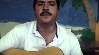 corrido de pedro infante (el idolo de mexico) miguel gastelum en vivo