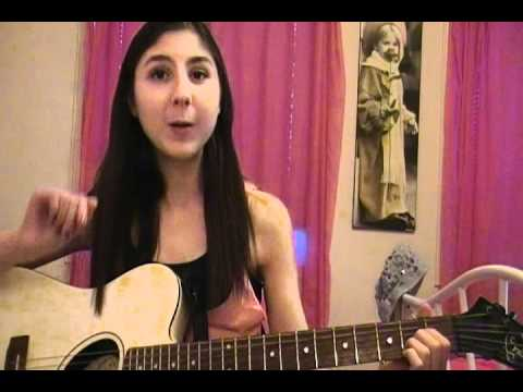 HOLIDAY SERIES! REQUEST! Easy Guitar Tutorial For WHERE ARE YOU CHRISTMAS By Faith Hill